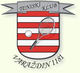 Logotip Vrtlarije Vijenac d.o.o.